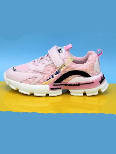 卡丁童鞋品牌   理解并认同卡丁品牌文化和经营理念
