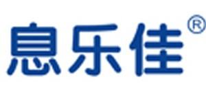 江苏佳慧龙生物科技有限公司