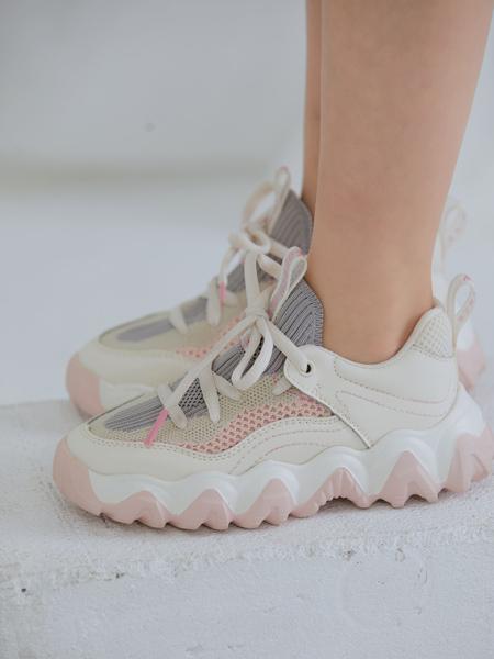 森林大王童鞋品牌�\邀加盟,合作共�A!