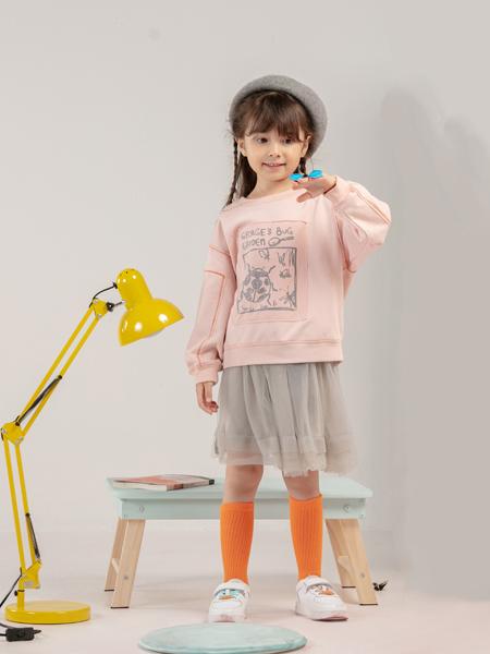 宝贝传奇童装品牌加盟怎么联系?欢迎来咨询