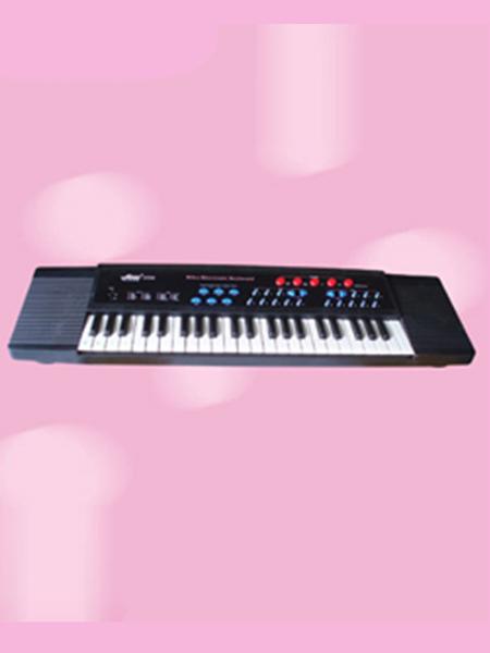 小天地儿童用品婴童用品小天地小天地电子琴