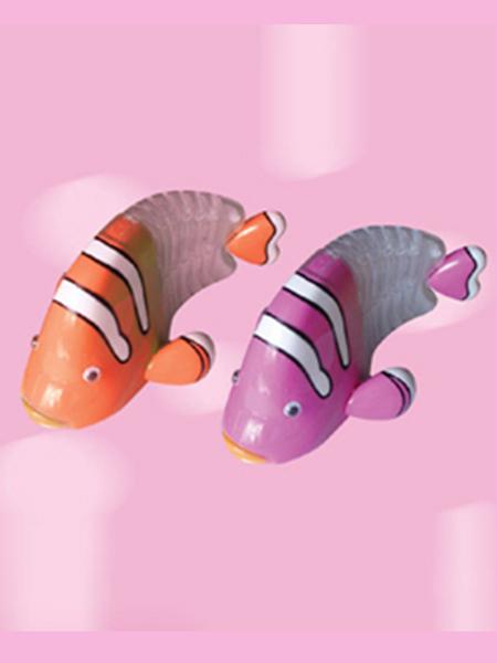 小天地儿童用品婴童用品小天地小天地电动鱼