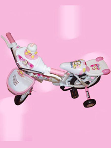 小天地儿童用品婴童用品小天地小天地12寸森夏自行车