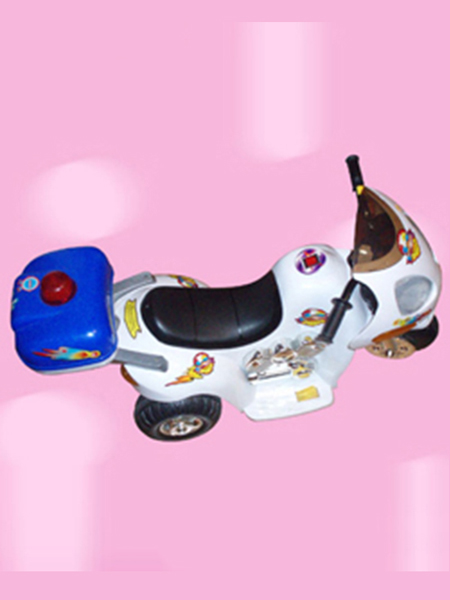 小天地儿童用品婴童用品小天地小天地豪迈电子摩托车