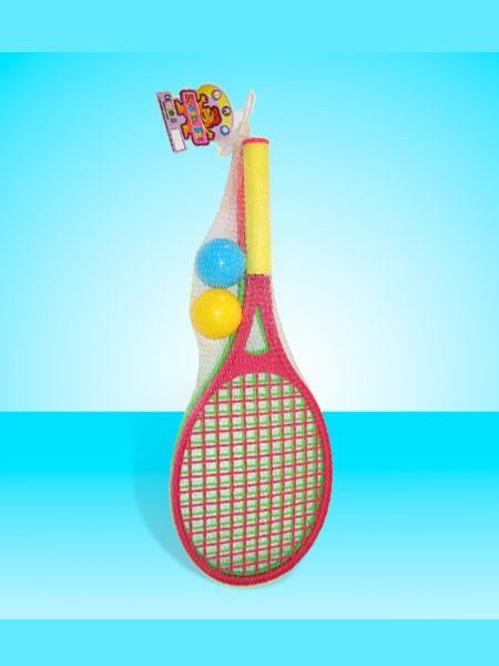 钡铯玩具婴童玩具球拍