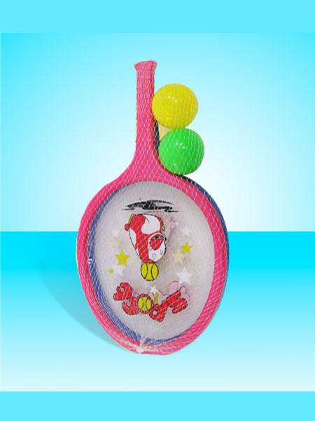 钡铯玩具婴童玩具小球拍