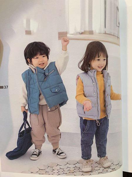 宾果童话童装品牌加盟怎么联系?欢迎来电