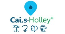 Cai.s Holley