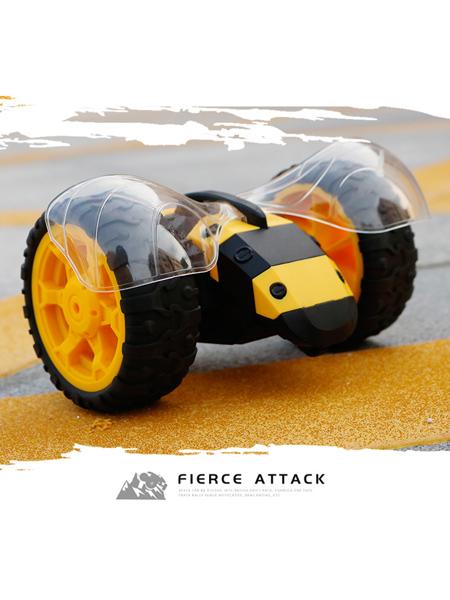 正光婴童玩具闪电蜂特技车