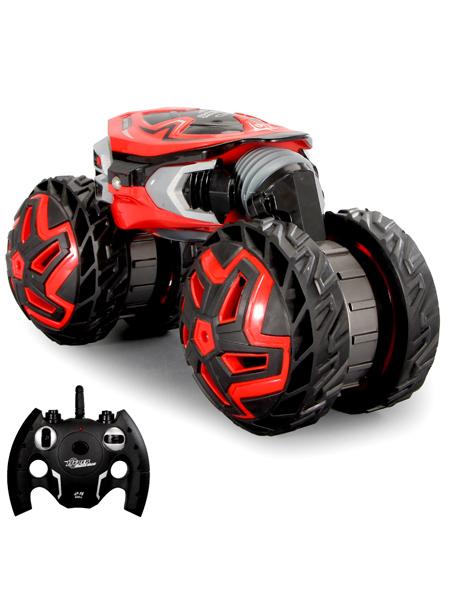 正光婴童玩具高速车