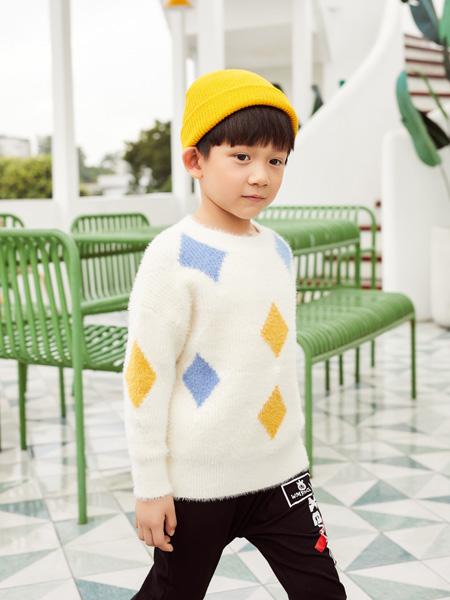童装品牌有哪些?2020年加盟西瓜王子赚钱吗?