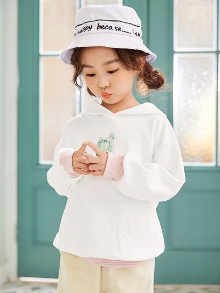 童装品牌品牌西瓜王子2020年诚招全国优质加盟代理商!