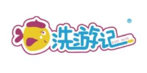 河南智尚�Q易有限公司