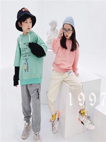 联营条件童装品牌有哪些?加盟宠来宠趣怎么样?
