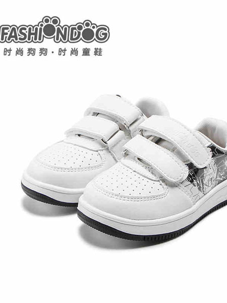 哈贝多童鞋品牌2020秋冬男童运动鞋