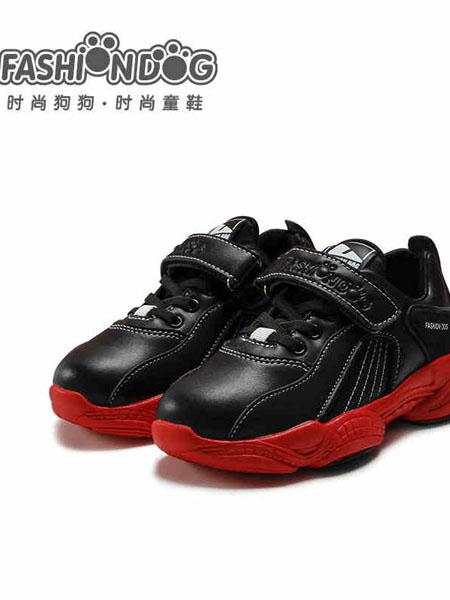 哈�多童鞋品牌2020秋冬黑�t�\�有�