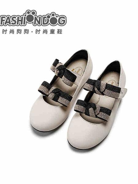 2020,我们步履不停,哈贝多童鞋品牌诚邀加盟