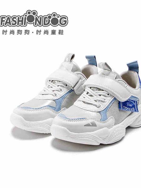 哈贝多童鞋品牌 采用环保耐磨的超纤材料