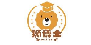 深圳市君康盛世健康管理有限公司