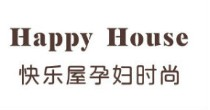 快乐屋HAPPYHOUSE
