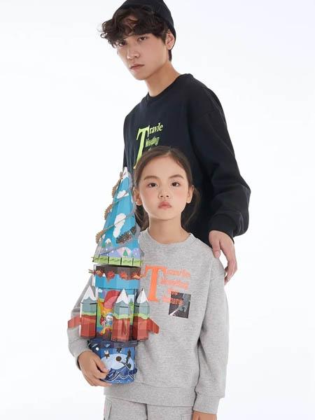 E.I�H子�r�b情�H�H子2020秋冬�色�A�I�L袖��衫