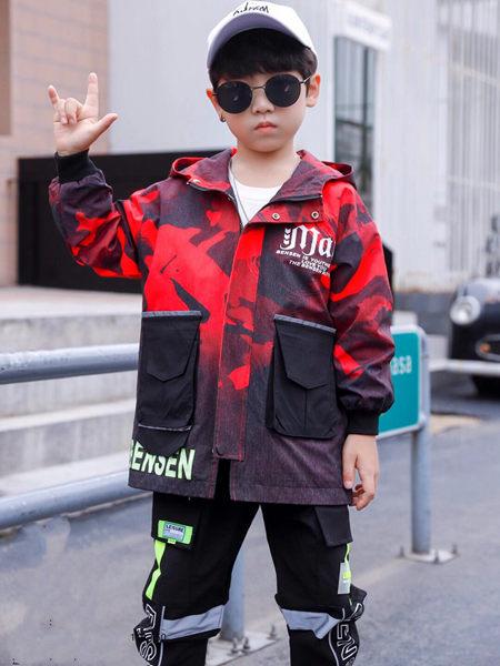 童装品牌有哪些?减少您的库存压力?加盟123童装怎么样?