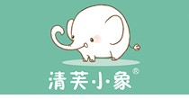 清芙小象/萃��元