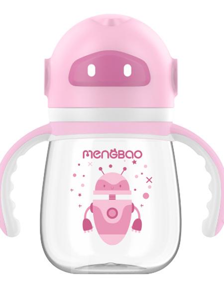 mengbao盟宝婴童用品水壶