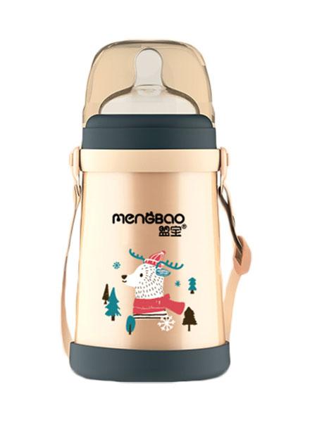 mengbao盟宝婴童用品保温瓶