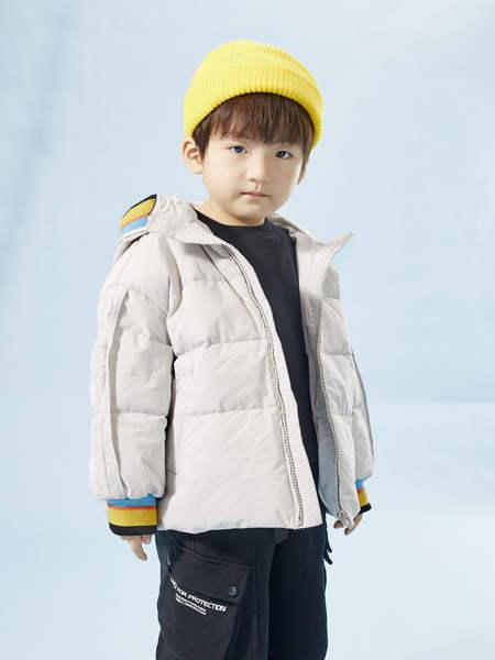宝贝传奇童装品牌  欢迎您的加入!