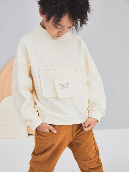 投资做什么生意赚钱?推荐NNE&KIKI尼可设计童装品牌