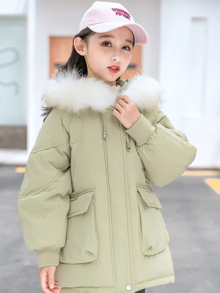 童装品牌有哪些?2021加盟西瓜王子赚钱吗?