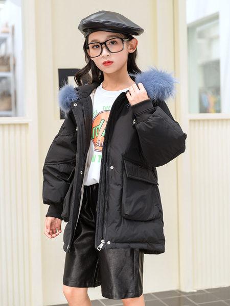 童装品牌加盟选什么好?2021西瓜王子童装品牌加盟怎么样?