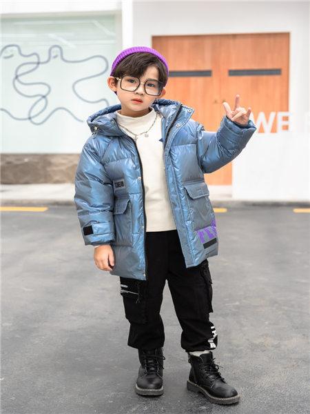 加盟西瓜王子童装品牌有什么投资要求?性价比怎么样