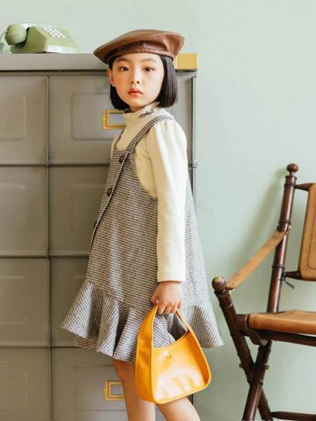 童装行业的未来发展前景怎么样?加盟世纪童话童装需要多少钱
