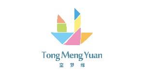 上海焰琦�和�用品有限公司