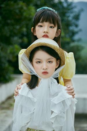 创业 选择洛小米童装品牌