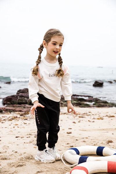 投资做什么生意赚钱?JOJOBO童装品牌怎么样?