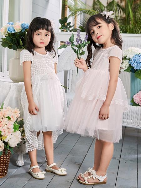 开一家可趣可奇童装品牌赚钱吗?需要投入多少资金?
