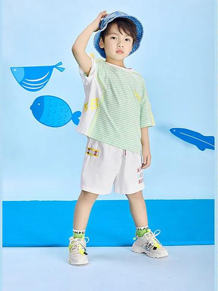 宝贝传奇童装品牌   全国重点招商中!
