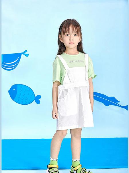 童装品牌有哪些呢?加盟宝贝传奇BBCQ赚钱吗?