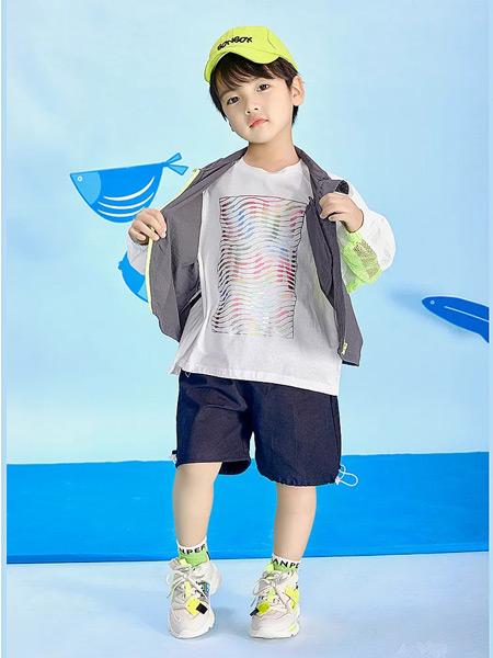 2021年宝贝传奇BBCQ童装品牌加盟政策是什么?