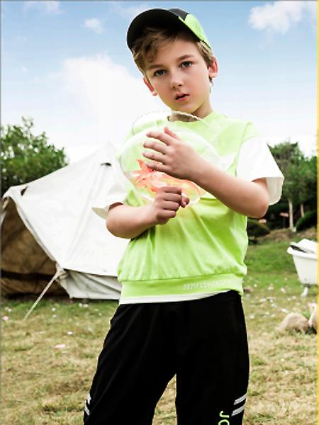 JOJOBO啾比乐童装品牌男童服饰有多少款?加盟怎么联系?