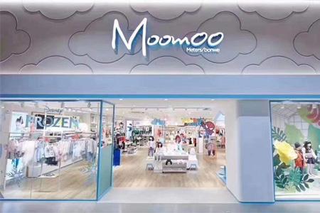 Moomoo店铺展示