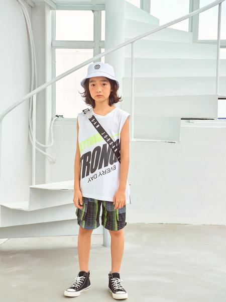 宝儿宝童装品牌加盟政策是什么?怎么开店?