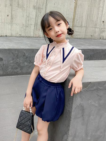 加盟UZUM优仔优妹童装赚钱吗?