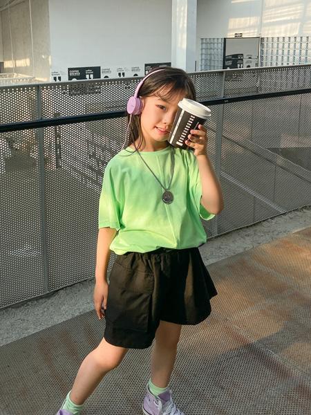 UZUM优仔优妹童装品牌  欢迎加入大家庭!