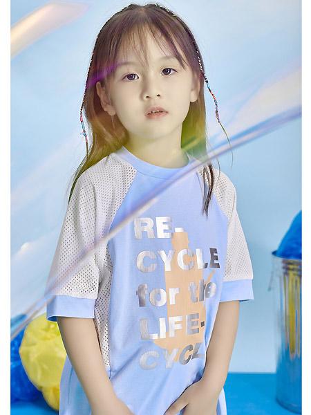2021宝贝传奇BBCQ童装品牌加盟有优惠吗?