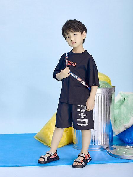 欢迎加入宝贝传奇BBCQ童装品牌中
