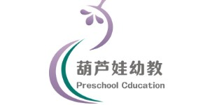 河南葫�J娃教育咨�有限公司